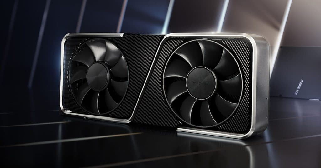 BEST GRAPHICS CARDS FOR 3D RENDERING 2021